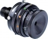 565 iris, 6-colour & twin polariser