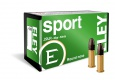 ELEY SPORT NEW  100 ks