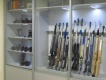 Euroshooting -show room