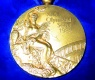 Olympic gold medal 1988